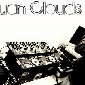 TecHouse Session By Juan Clouds