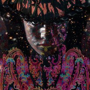 Tales from the British Underground plus 20013 Vibravoid, Sudden Death of Stars, Uncle Acid & Sabbath