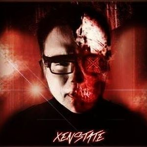 Xenstate's 30min Dope Mix