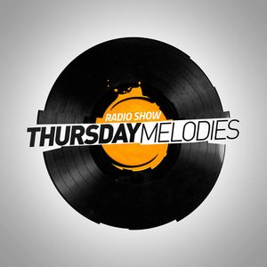 Thursday Melodies #11 (2014-03-13)
