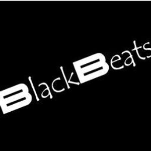Black Beats Part 2