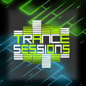 Trance Sessions 36
