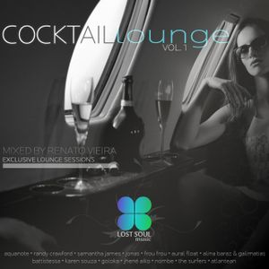 Cocktail Lounge Vol. 1