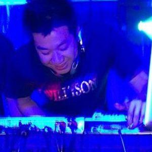 DJ Willyson - EDM Noise Vol 15