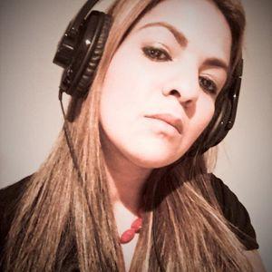 DJ Hbangeleyez Mix 1
