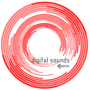 Digital Sounds Ep. 210.