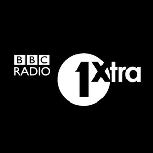 BBC 1Xtra Guest Mix (Lil Dave)