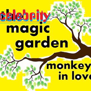 Celebrity Magic Garden