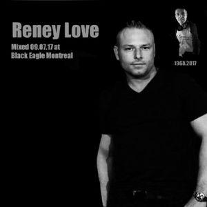 Reney Love Memory 08_07_2017