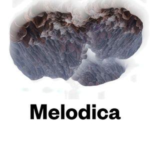 Melodica 11 December 2017