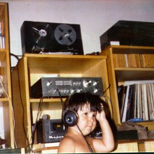 Rüstico B-day Mixtape 2012