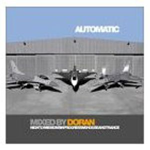 Doran - Automatic [2001]