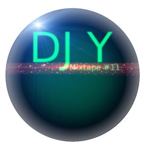 DJ Y - Mixtape #11