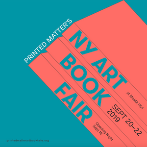 A *New* Program for Graphic Design, by David Reinfurt