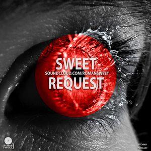 Sweet Request by Roman Sweet Online Version (15)