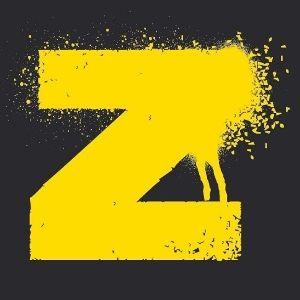 Zicmu dj contest 2017