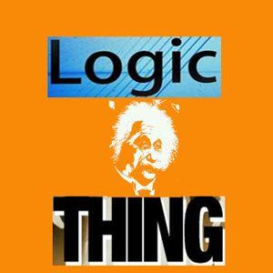 No way - Logic Thing