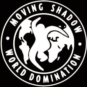MoBeats Experience Cutters Choice Radio Moving Shadow Special Pt2 The Jungle&Drum&Bass years