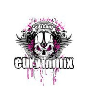 Eurythmix @ Hardstyle Music Facebook page [Best of June 2011]