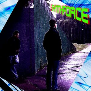 SynthForce: LIVE IN THE MIX - 20-02-13