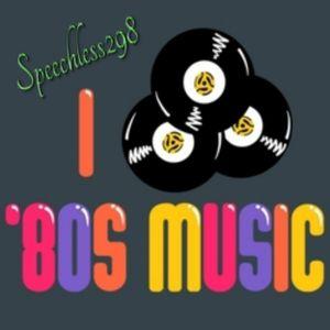 80's Flashback