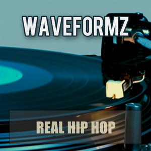 WaveFormz Episode #40