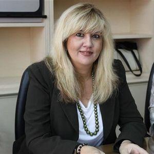 Η Άννα Μαστοράκου ζωντανά στην εκπομπή του Γιάννη Γεωργόπουλου.(10/07/2020)