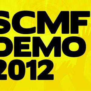 SCMF Demo-2012