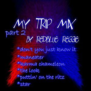 MY TRIP MIX 2
