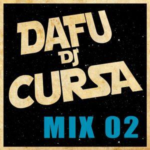 Back 2 Back - Mix 02