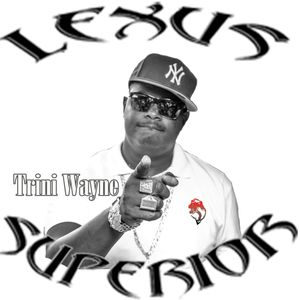 Lexus Superior Live at TTSCF Meet and Greet event with Marvin Fire & Colin Snyper