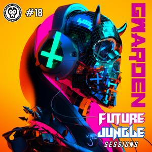 Future Jungle Sessions #18