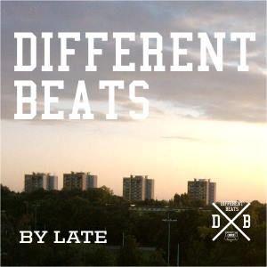 Guest set @ different beats (30-07-14)
