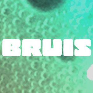 Donagrandi Live @ BRUIS Club Ruis Haarlem 08-11-14