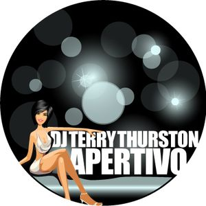 Aperitivo by Terry Thurston