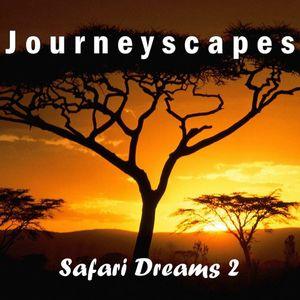 PGM 134: Safari Dreams 2