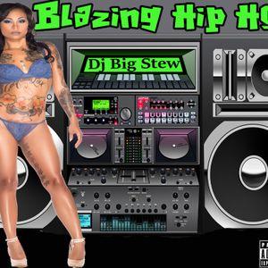 Dj Big Stew - Urban Music Mix 32616