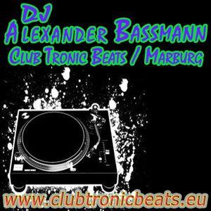 Alexander Bassmann - Olli Set 29.01.2011