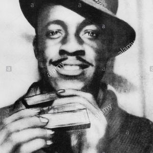"HORA CERO BLUES SPECIAL #2297 John Lee ""Sonny Boy"" Williamson Part 2"