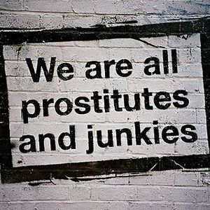Prostitutes_and_Junkies