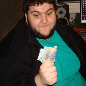 v.e.v.e. Promo Mix January ( 31.01.2010 )