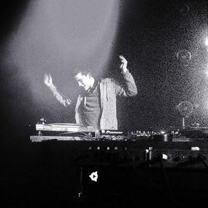 SUB FM - BunZ ft Mr Jo & Alectric - 08 12 11