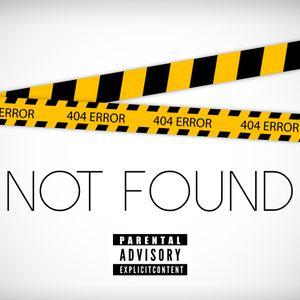 Not Found 1x06