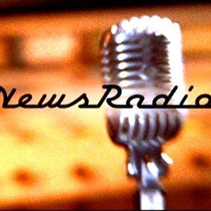 Radio News : animé par Maëva entourée de Pascaline, Eloïse, Maram, Isleen, Ambre et Aurélie.