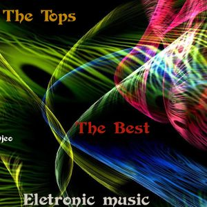 The Best of Tops Emusic