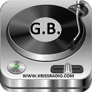 ANOTHER EDITION YAGGA YAGGA SUNDAY RADIO SHOW