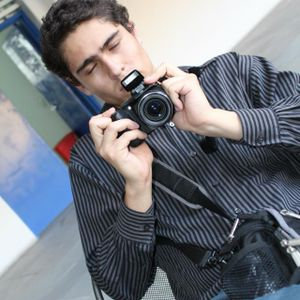 Mario Rodrigo Garcia Leon (Afterparty Set 2012) (Morning Sounds)