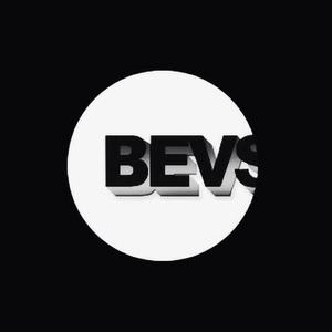 BEVSTMODE - FEB 13TH 2015