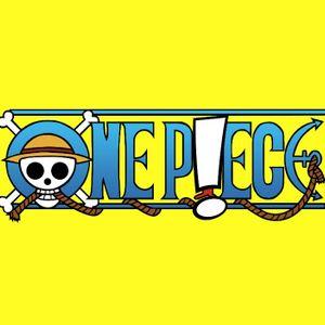 One Piece (Dor!a Electro House Mix)