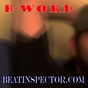 B Word